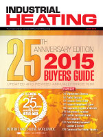IH-July-2015-Buyers-Guide.jpg