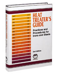 heat_treaters_guide_alloys.jpg